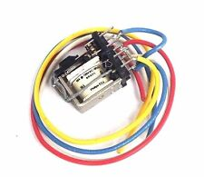NEW PHILIPS RLY1445 RELAY COIL 120AC/25VDC
