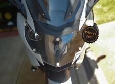 BMW K 1600 GT / GTL / B / Grand America (2011+) Headlight Protector Kit