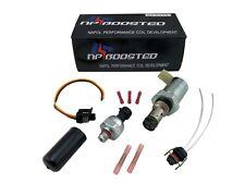 ICP + IPR 6.0 Fuel Injection Pressure Control Regulator & Sensor for 6.0L Diesel