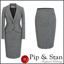 Marks & Spencer Petite Skirt Suits for Women