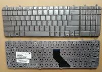 Original keyboard for HP Pavilion DV7-1135NR 1175NR US layout 1628#