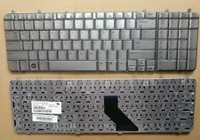 (USA) Original keyboard for HP Pavilion DV7-1135NR 1175NR US layout 1628#