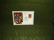 Maximumkarte Österreich,Weihnachts-Briefmarkenausstellung Klagenfurt 1980 !