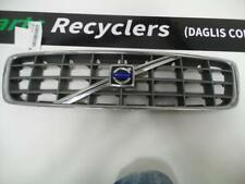 VOLVO V70 CROSS COUNTRY GRILLE 03/00-11/04