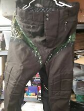 Nxe Elevation Paintball Pants