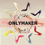 onlymakerstore