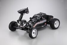Kyosho 30973T2B Scorpion XXL VE Type 2 1/7 Scale 2wd RTR Electric Buggy w/ Radio