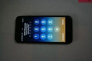 Apple iPhone 8 Plus - 64GB - Space Grey(Unlocked) Verizon MQ752LL/A PERFECT COND