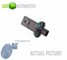 BLUE PRINT AIR FLOW METER OE REPLACEMENT ADG074239