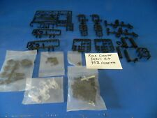 Rc Rock Crawler Axiel Detail Accessory Kit