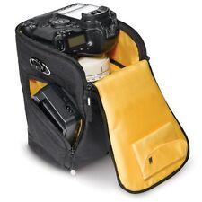 New Kata Grip-18 DL DSLR + 70-200 Camera Bag / Holster *UK STOCK*  KT DL-G-18-B