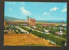 BEIRUT / LEBANON (LIBAN) AEROPORT INTERNATIONAL / AIRPORT