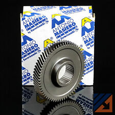 M40 gearbox Antonio Masiero 12825 AM12825 4th 6th counter gear 64 th