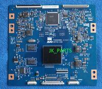 """ORIGINAL T-con board T500HVN01.3 50T03-C08 for 50"""" TVs"""