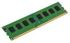 Kingston 8gb Module - Ddr3 1600mhz - 8 Gb - Ddr3 Sdram - 1600 Mhz (kcp316nd8/8)