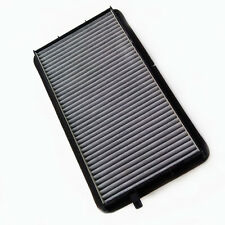 Filterists Cabin/pollen Filter Micro filter Activated carbon BMW 3 E36
