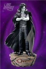SANDMAN ABSOLUTE STATUE ~ LIMITED EDITION ~ Morpheus DC Direct  Neil Gaiman  NIB