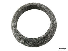 Reinz Exhaust Seal Ring fits 1991-2003 BMW 540i 750iL 740iL  WD EXPRESS