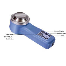 Mini Pocket Ultrasound Therapy Unit for Physiotherapy(1 Mhz) Electrotherapy
