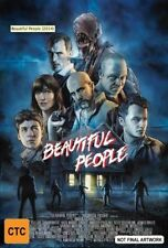 Beautiful People (DVD, 2015)
