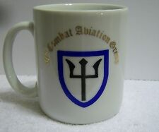 31st Combat Aviation Group Coffee Mug, US Army Reserve