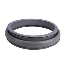 For Indesit IWB6113UK, IWC8148UK, IWE8123UK Washing Machine Door Seal Gasket