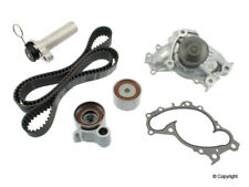 Aisin Engine Timing Belt Kit with Water Pump fits 1994-2004 Toyota Avalon Camry