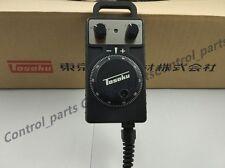 New Electronic Handwheel HC111 4axis Manual Pulse Generator For OKUMA CNC