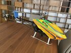 Synergy E7SE RC Helicopter