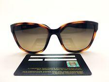 Fendi Sunglasses For Women FS 5343 214  Made in Italy Authentic Plus Case