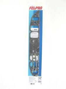 "NEW Fel-Pro Intake Manifold Gaskets 1239 Chevy BB V8 396 427 454 1.82x2.54"" Port"