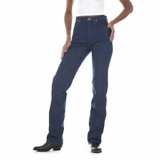 High Waist Big Star Regular Jeans for Women | eBay