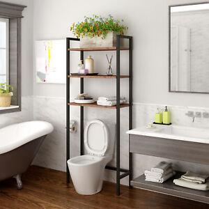 for bath /& shower essentials Landia Home CVA6008U Bathroom Shelf wall mount