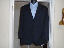 40R Next mens suit
