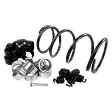 EPI WE395004 Sport Utility Clutch Kit Yamaha Grizzly 700