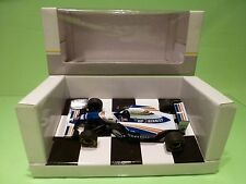 ONYX 5016C WILLIAMS RENAULT FW16 - FRENCH GRAND PRIX  - 1:24? -  GC IN BOX
