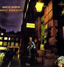Rise And Fall Of Ziggy Stardust And The Spiders Fr von David Bowie (2016)