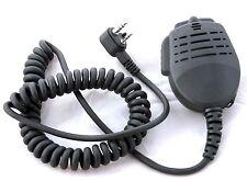 Simoco PAR-LMCMF2 Medium Duty Speaker Microphone