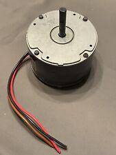 New listing ICP Comfortmaker Emerson U.S. Motors K55HXHDD-8562 Outdoor Condenser Fan Motor
