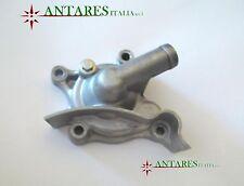 COPERCHIO POMPA ACQUA PER X9 cc.250 - HONDA FORSIGHT orig.496239