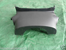 MAZDA 2 TS2 2011 TOP STEERING WHEEL COWLING D65160221