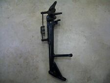 Hi-Level Side Stand Assy with Bracket and Spring for Suzuki GSX-R600 & GSX-R750