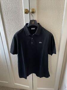 Mens Lacoste Sport Polo Shirt