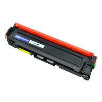 1PK CF410A Black Toner Cartridge For HP 477A Laserjet MFP M477fdw M477 Printer