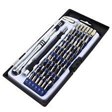 High Precision 58in1 Torx Screwdriver Phone Repair Tool Set Mobile Kit Magneti B