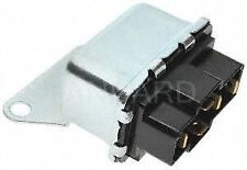 Standard Motor Products RY22 Blower Relay