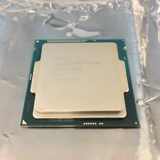 INTEL Core i7-4790 Haswell Quad-core 3.6 GHz LGA 1150 84W Processor SR1QF