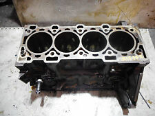RECONDITIONED CYLINDER BLOCK VAUXHALL ASTRA ZAFIRA 1.8 A18XER 2010-2016 55559703