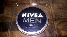 NIVEA MEN CREME FOR FACE*BOBY*HANDS, LARGE 150ML SIZE, GREAT PRODUCT!