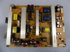 LG EAY62171201 (EAX633300019) Power Supply 60PV450-UA 60PV250K 60PV400 60PZ950